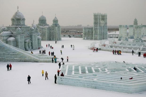 icebuildings.jpg