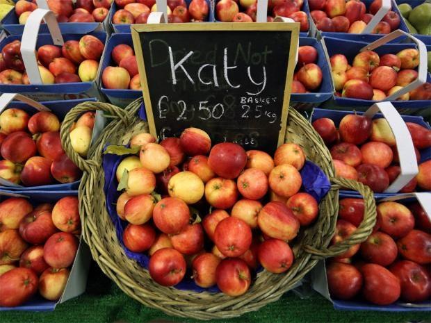 web-apple-harvest-pa.jpg