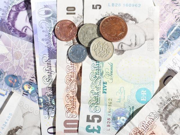 web-payday-lenders-pa.jpg