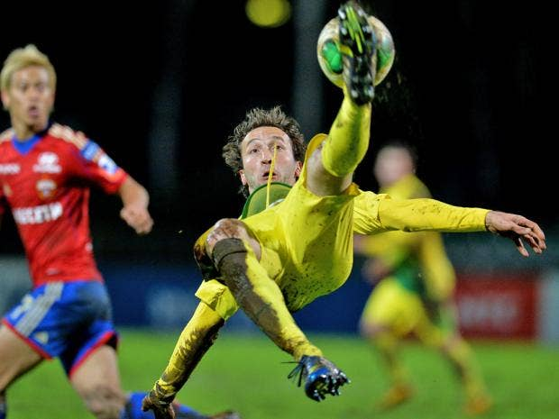 web-anzhi-getty.jpg
