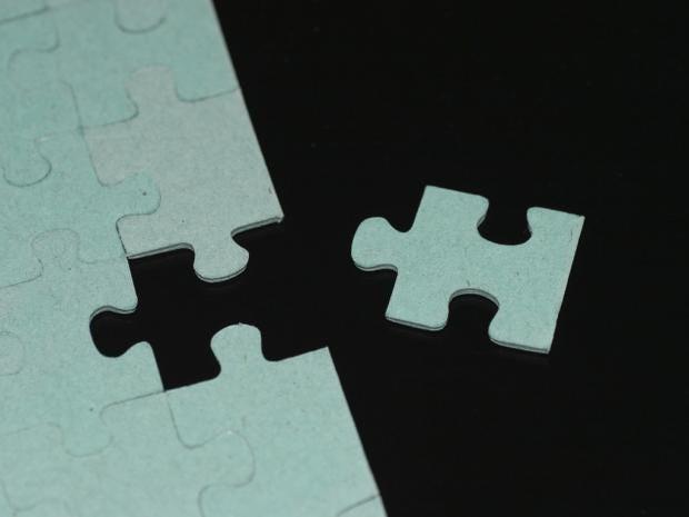 web-puzzle-2.jpg