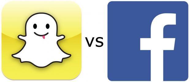 snapchat-vs-facebook.jpg