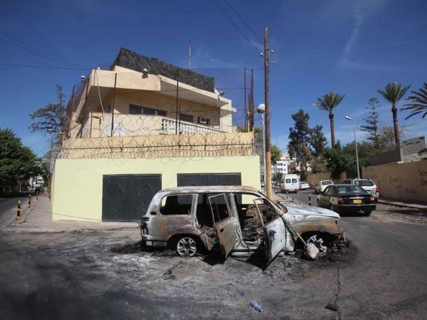libya-russia-embassy.jpg