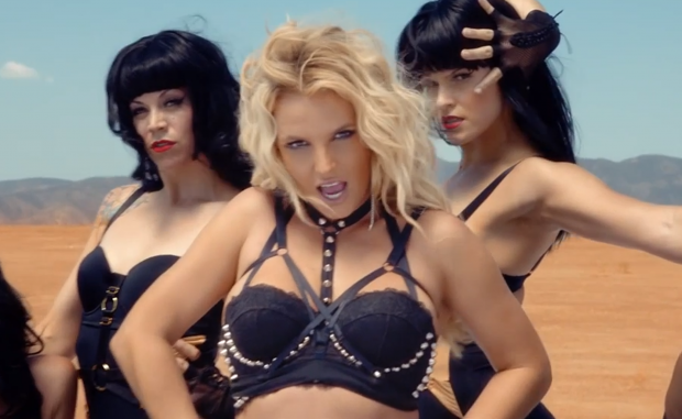 Britney-Spears-work-bitch-3.png