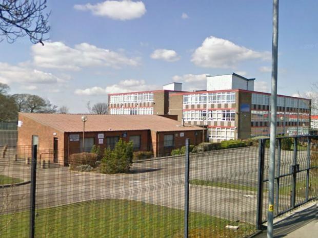 mount-carmel-high-school.jpg