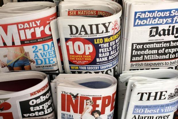 newspaper-regulation.jpg