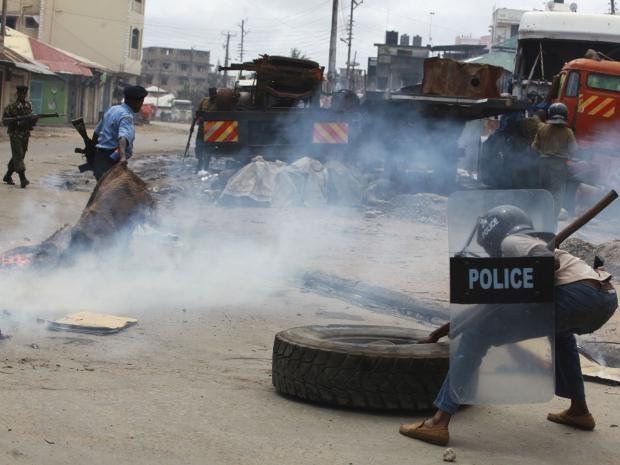 Mombasa-rt.jpg