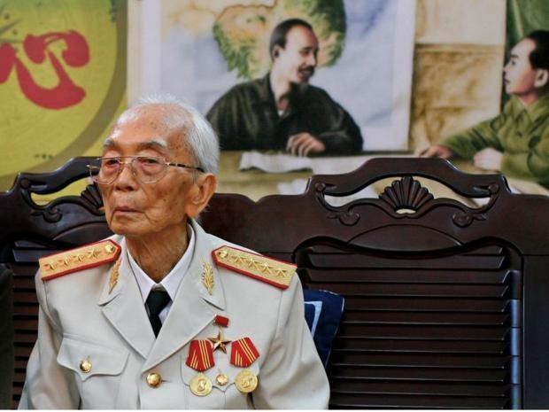 General-Vo-Nguyen-Giap.jpg