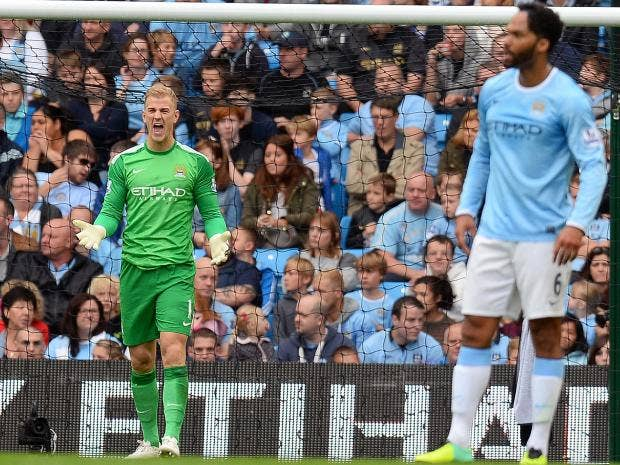 Joe-Hart-shout.jpg