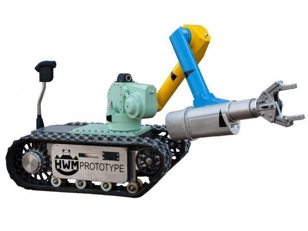 Robbie-robot.jpg