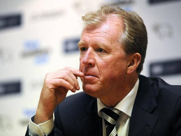 Steve-McClaren-Derby.jpg