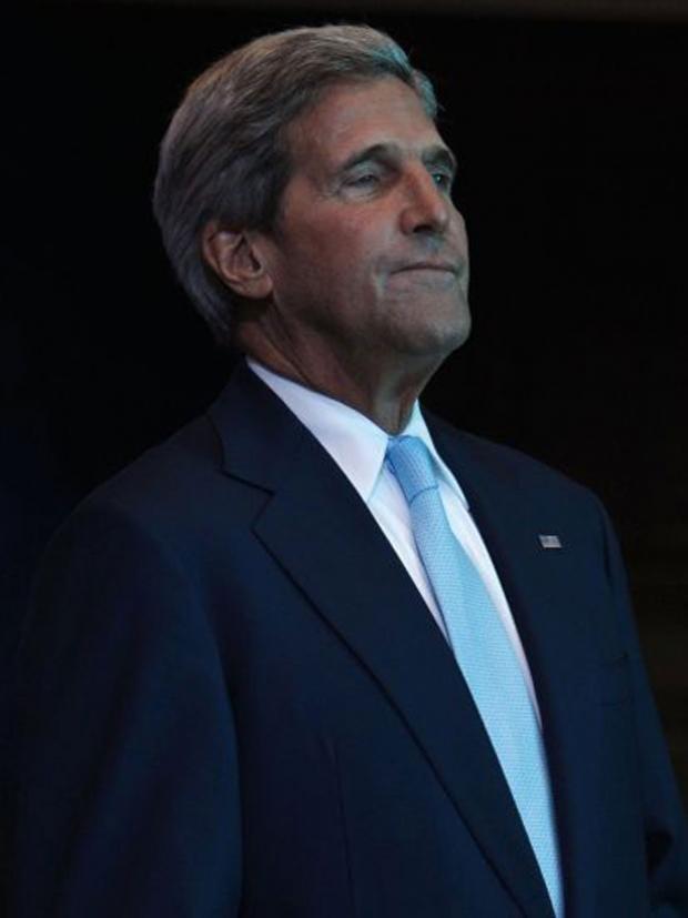 John_Kerry.jpg