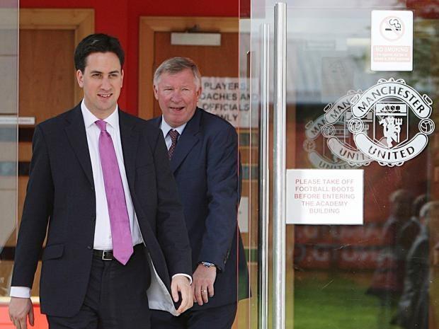 Miliband_Ferguson.jpg