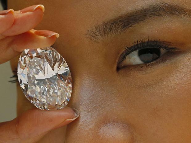 whitediamond-ap.jpg