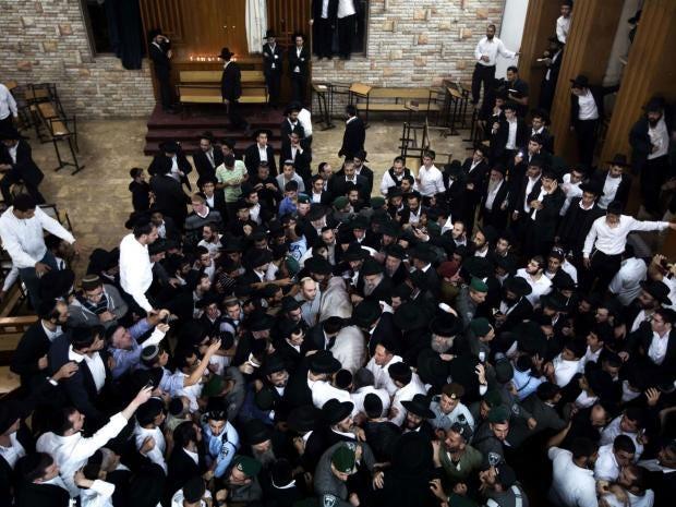 rabbi-afpgt.jpg