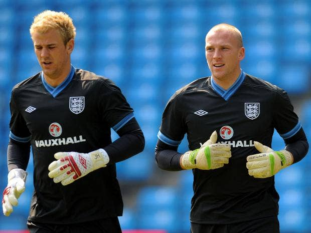 Joe-Hart-John-Ruddy.jpg