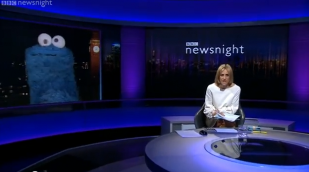 newsnight.PNG
