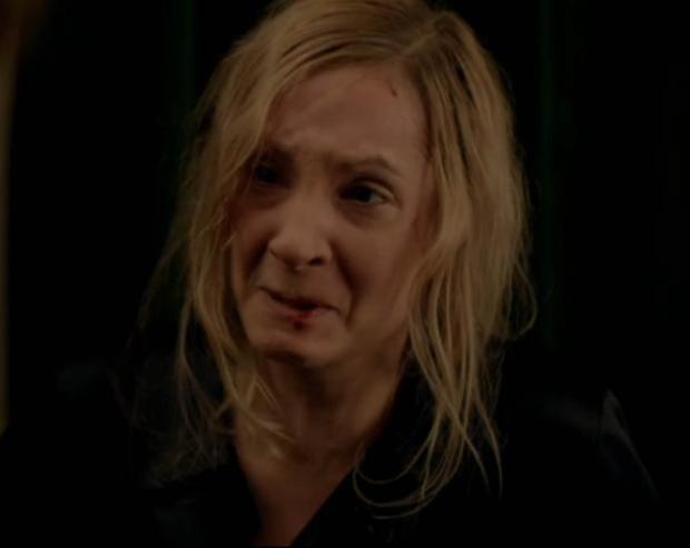Joanna-Froggatt-Downton-rape.jpg