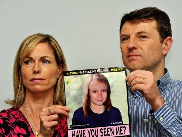 kate-mccann-libel-case.jpg