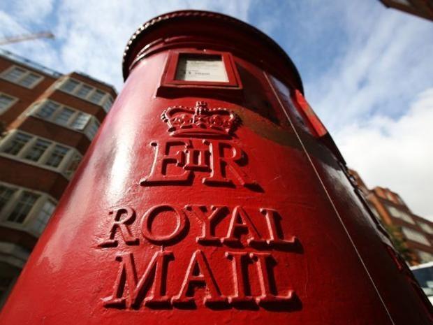 royal-mail-getty.jpg