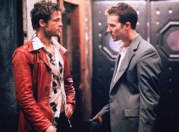 Brad-Pitt-Fight-Club.jpg