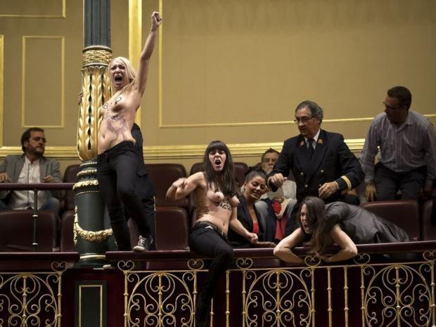 femen-protest-spain-parliam.jpg