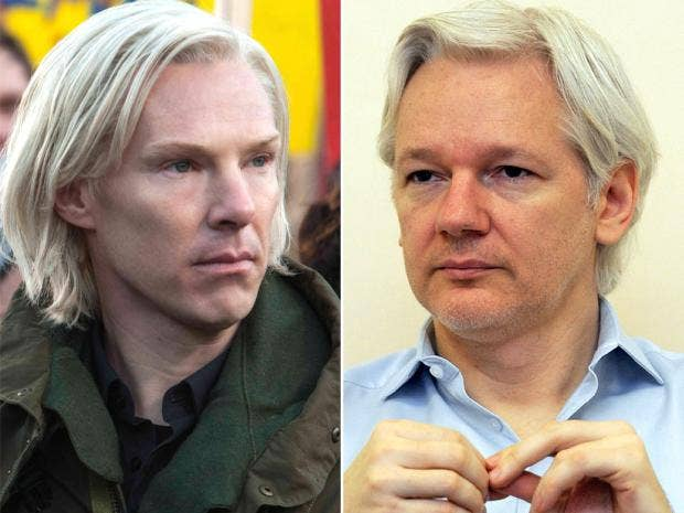 pg-8-assange-getty.jpg