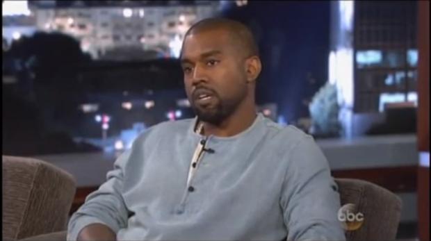 Kanye-West.png