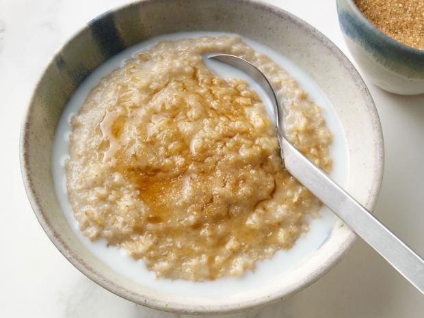 38-porridge-ala.jpg