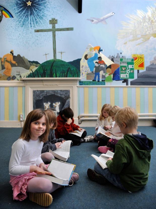 12-evangelical-schools-ala.jpg