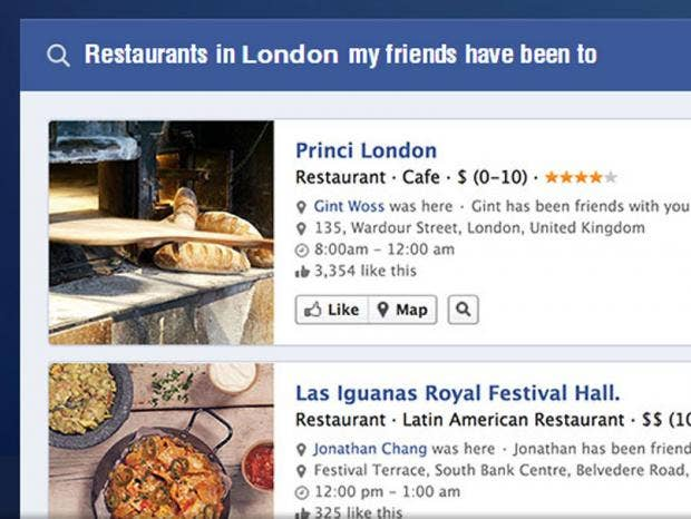 facebook-search-your-face.jpg