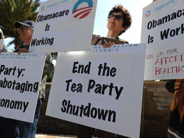 obama-shutdown-afpgt.jpg