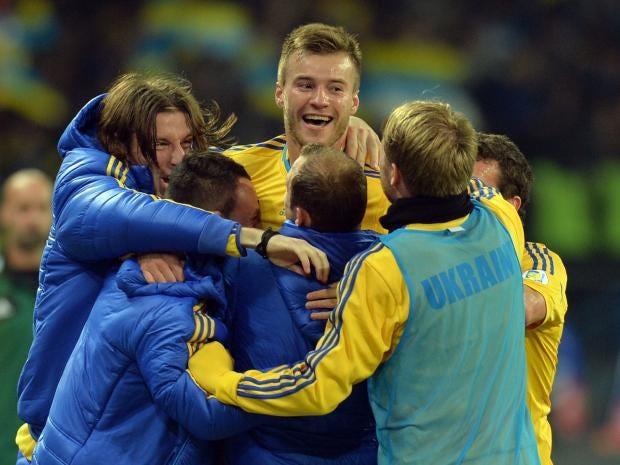 06-ukraine-afpgt.jpg
