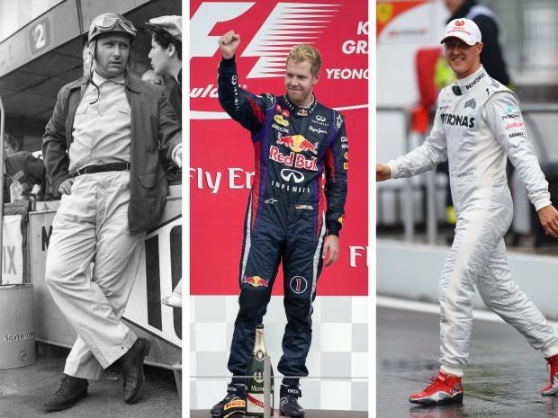 Fangio-Vettel-Schumacher.jpg