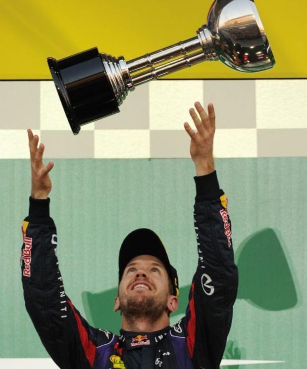 AN30036900Winner-Red-Bull-d.jpg