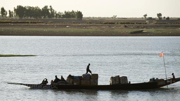 mali-niger-river.jpg