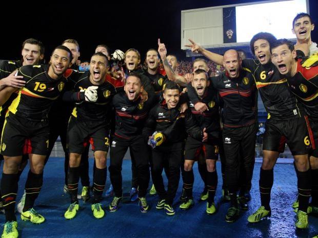 33-Belgium-AFP-Getty.jpg