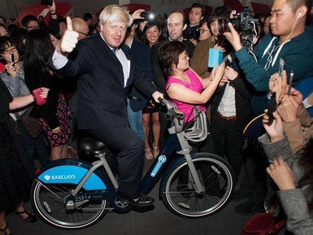 boris-johnson-china-trip.jpg