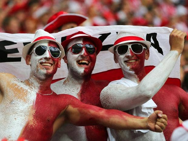 2-Polish-fans-Getty.jpg