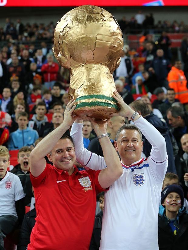 16-England-fans-PA.jpg
