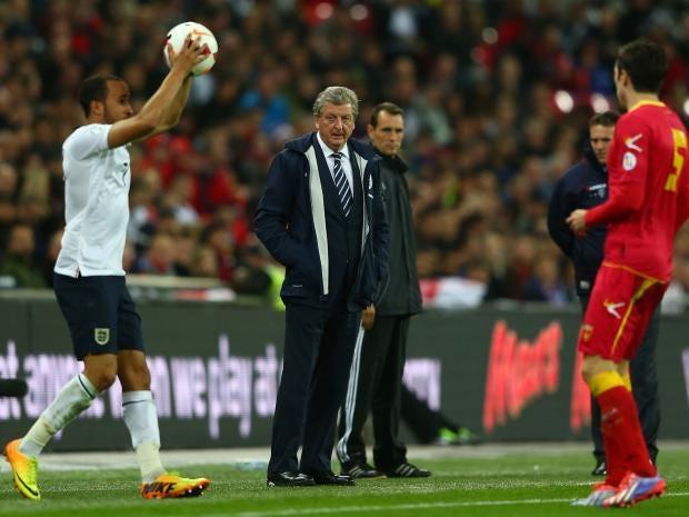 Roy-Hodgson-Andros-Townsend.jpg