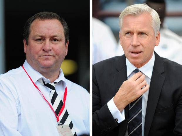 Mike-Ashley-Alan-Pardew.jpg