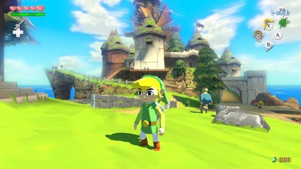 Legend_of_Zelda__Wind_Waker_HD_13757578468364.jpg