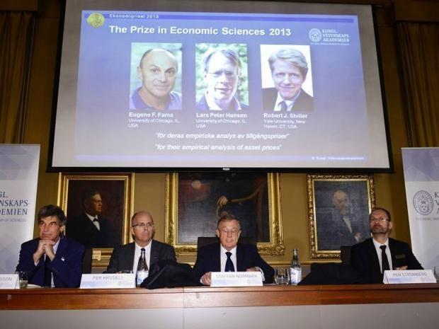 nobel-economics-prize.jpg