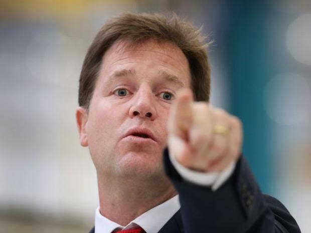 clegg-getty_1.jpg