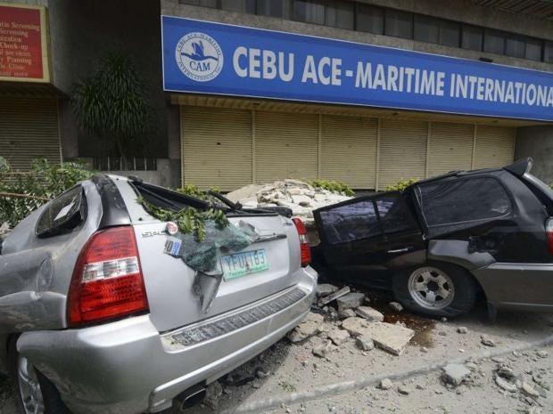 Philippines-REUT.jpg