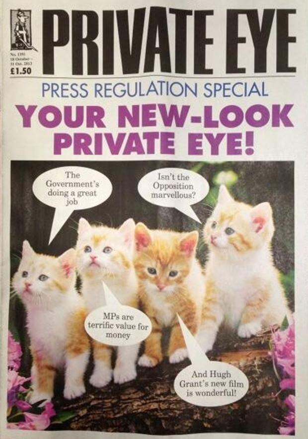 private-eye2.jpg