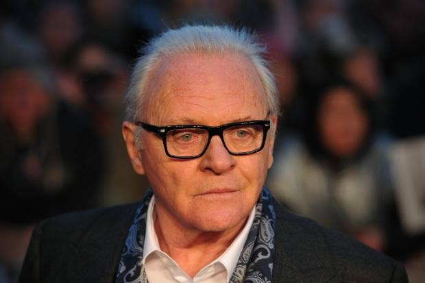 Sir-Anthony-Hopkins-1.jpg