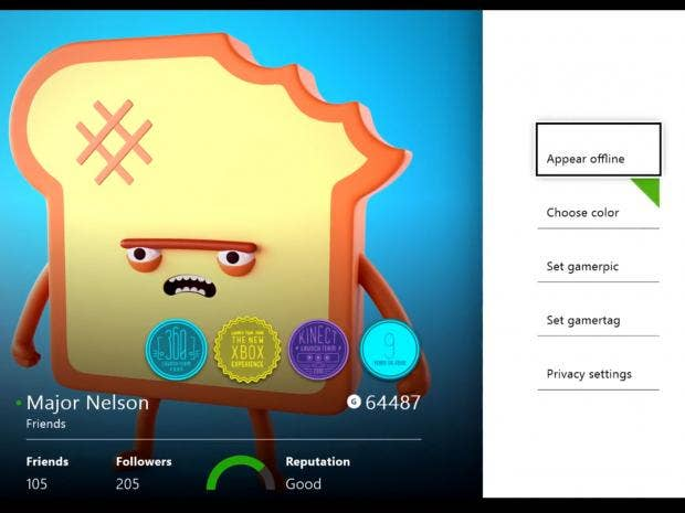 xbox-gamer.jpg
