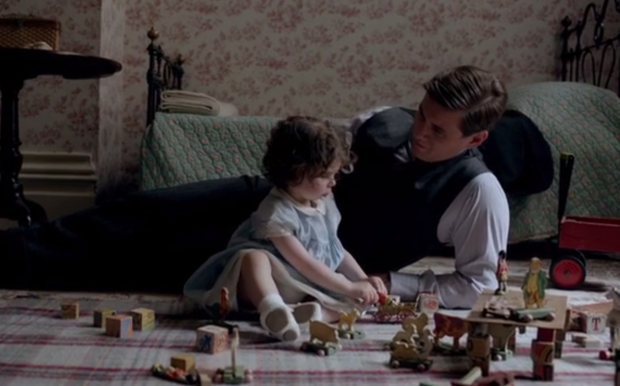 Tom-Sybbie-Downton-Abbey.png